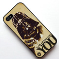 Filme de Star Wars Darth Vader Seu Império Precisa de Você para Cobrir Caso apple iphone 4s 5 5s se 5c 6 6 s 6 mais 6 s plus