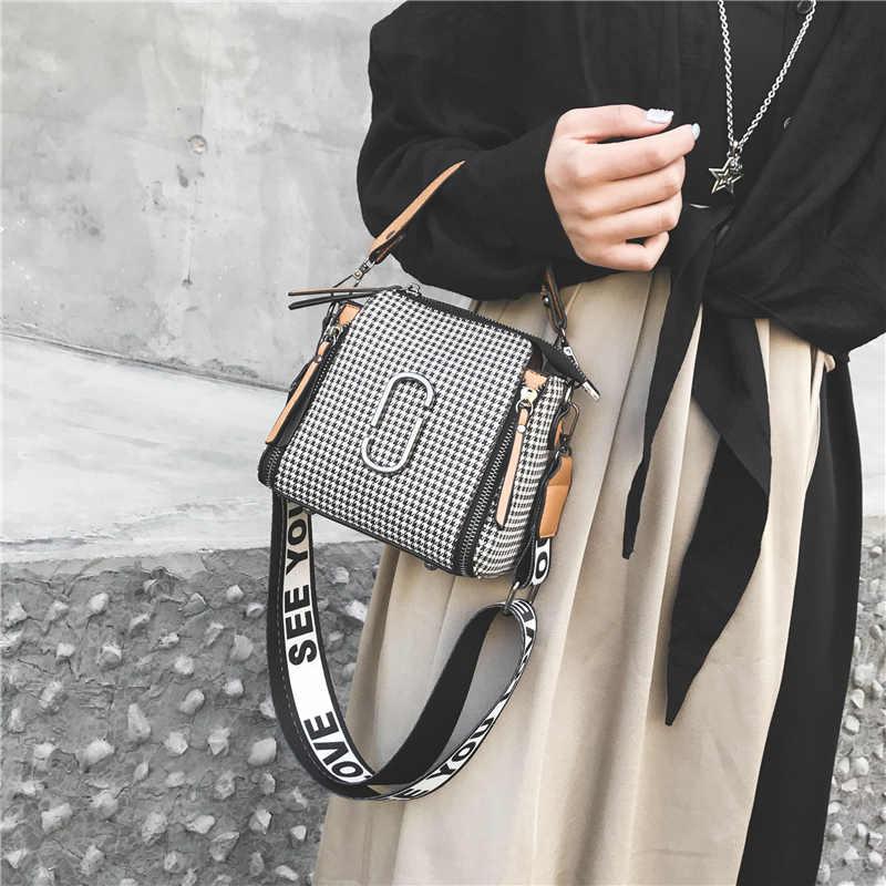 b31a5475de47d ... Women Messenger bags Slim Crossbody Shoulder bags Handbag Cross Body  Bags Satchel Ladies Purses PU Leather ...