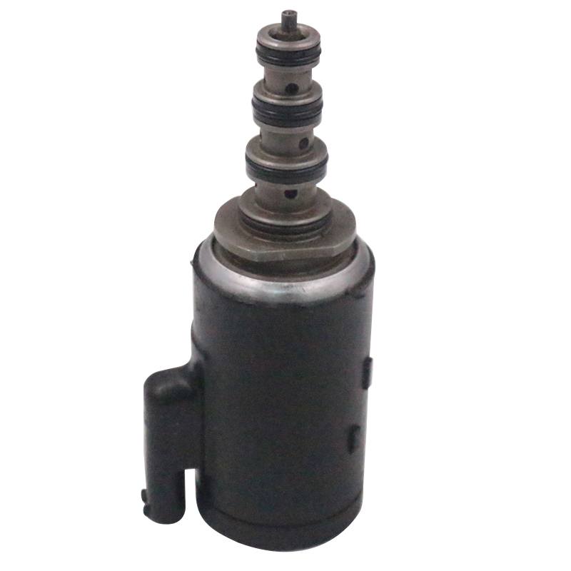 New High Quality ABC Valve Sensor Fit For Mercedes Benz C215 W220 A2209970036