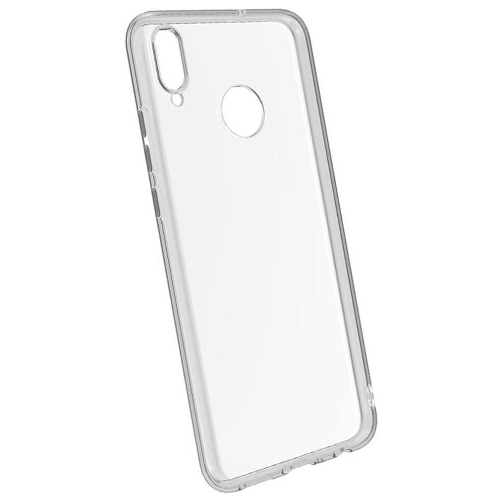 Caso de Telefone Anime Pequeno Príncipe Coque Estojo Para Samsung Galaxy A50 A20 A30 A40 A10 A70 M10 M20 Shell Capa tampa traseira