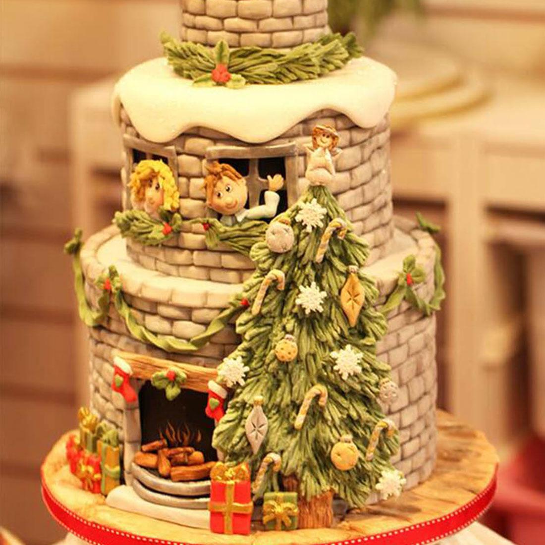 GRADUATION Silicone Mould FOOD SAFE Sugarcraft Icing Cake Decorate Fimo Clay