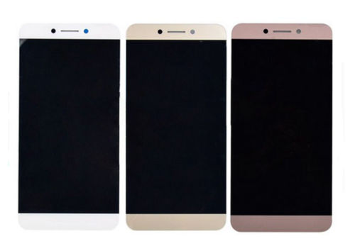 Single SIM 100% Tested Working For <font><b>Letv</b></font> LeEco Le2 Pro <font><b>X620</b></font> X520 X526 X527 <font><b>LCD</b></font> Display Touch Screen Digitizer Assembly Repla image