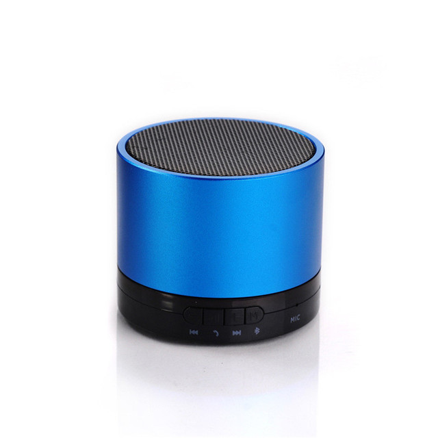 samsung bluetooth speakers. portable bluetooth speaker s10 wireless stereo speakers for iphone samsung hifi subwoofer receiver fm radio \