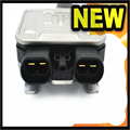 Only Fit For Ford Transit Control Fan Module 2 Fan Plug 941.0138.01 940009402 941013801 31338823