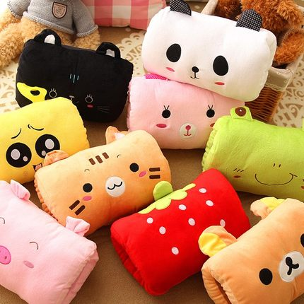 Cute Pillow Warmer : Online Buy Wholesale elephant warmer from China elephant warmer Wholesalers Aliexpress.com