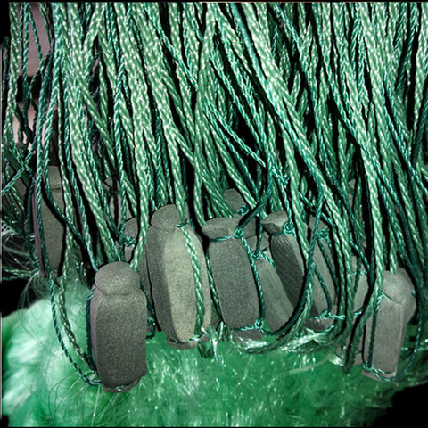 rede de pesca net livre pesca reservatorio 02