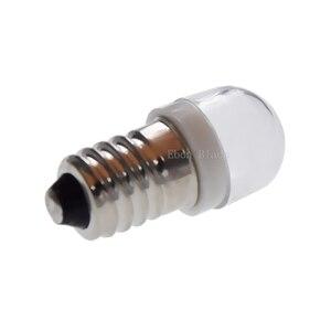 Image 4 - Pair E10 1447 LED Flashlight Bulb Lamp 3V 6V Led Bulb Replacement Flashlight Torch bulb 3 Volt 6 Volt Screw bulb Xenon White