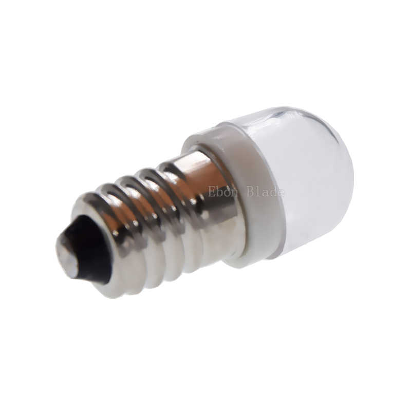 Pair E10 1447 Led Flashlight Bulb Lamp 3v 6v Led Bulb Replacement Flashlight Torch Bulb 3 Volt 6 Volt Screw Bulb Xenon White