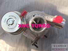 Новые оригинальные NGT13 55235155 803942 Turbo Турбокомпрессоры для Fiat Viaggio Браво OTTIMO, 1.4 t-jet 110KW 150HP 2008-