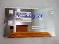 Brand new L5F30653P01 L5F30653P00 L5F30653T05 LCD display screen monitor for Auid car audio radio car LCD modules