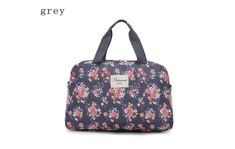 2016-New-Fashion-Women\'s-Travel-Bags-Luggage-Handb_12