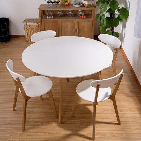 Best Mesa Comedor Redonda Ikea Photos - Casas: Ideas, imágenes y ...