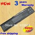 7800 mAh Batería Para SAMSUNG 300U 300U1A NP300U NP300U1A 305U1Z NP305U NP305U1A NP305U1Z N308 N310 N311 N315 X118