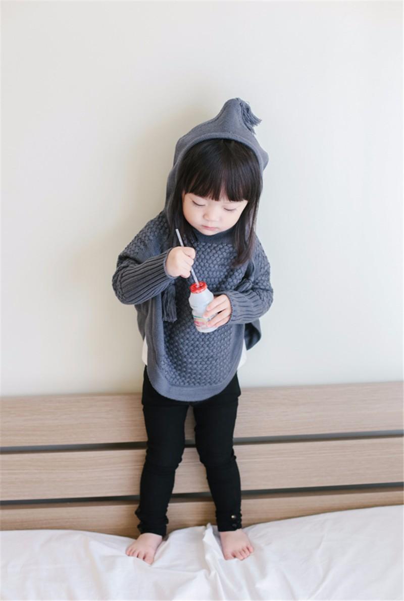 girls pullover (9)