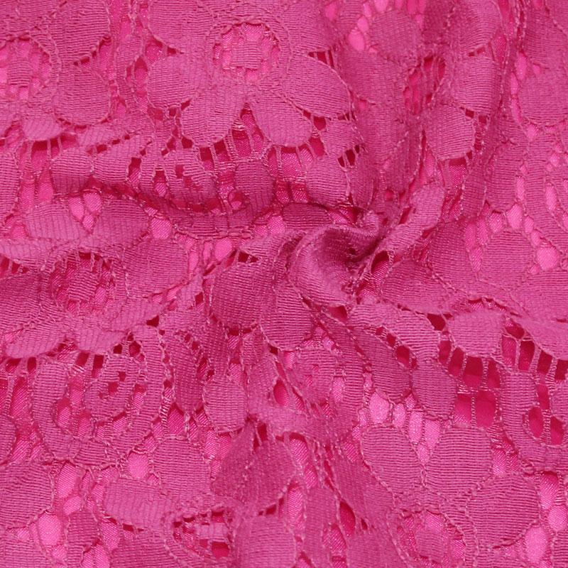 HTB1CfeWX2NNTKJjSspfq6zXIFXaj - AiLe Rabbit Summer Style Lace Girls Dress Baby Girls Casual Dresses Children's Clothing Vestidos Infantis Toddler Girl Clothing