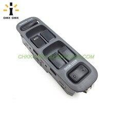 CHKK-CHKK 37990-65D00 Master Power Window Switch for Suzuki 3799065D00
