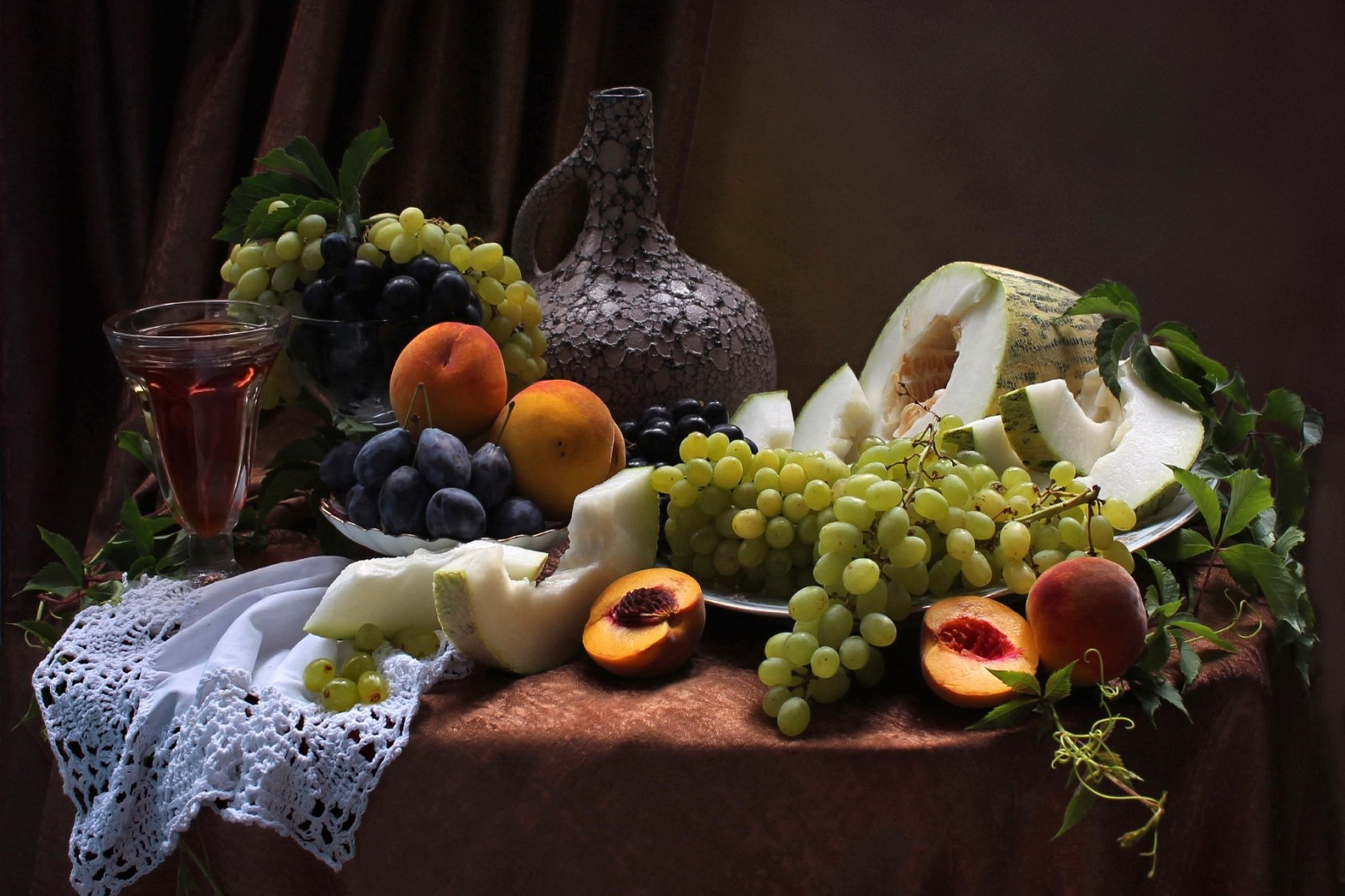 pare prices on wine grapes decor online shopping low price