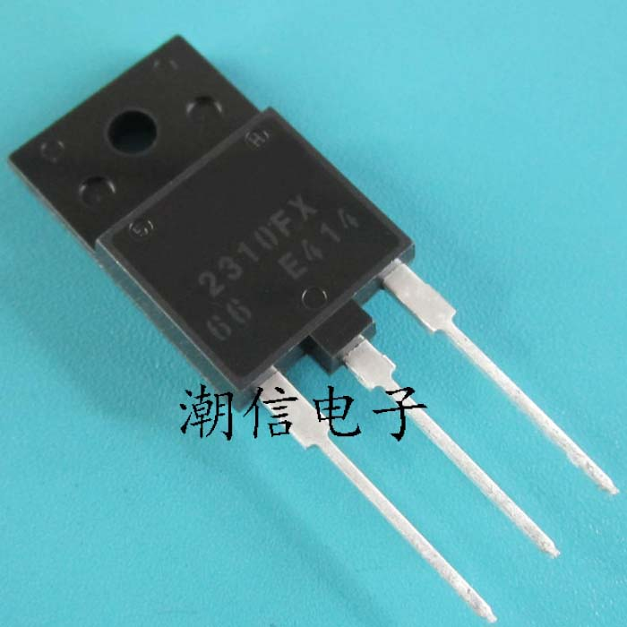 Buy Integrated Circuit Ic Electronic Integrated Circuitsintegrated