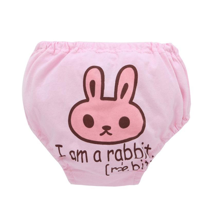 Summer baby   shorts   Girls Boys Print Cartoon Baby   Shorts   diaper cover newborn baby Children   shorts   2018