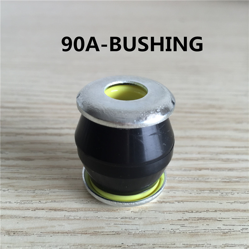 90A bushing2
