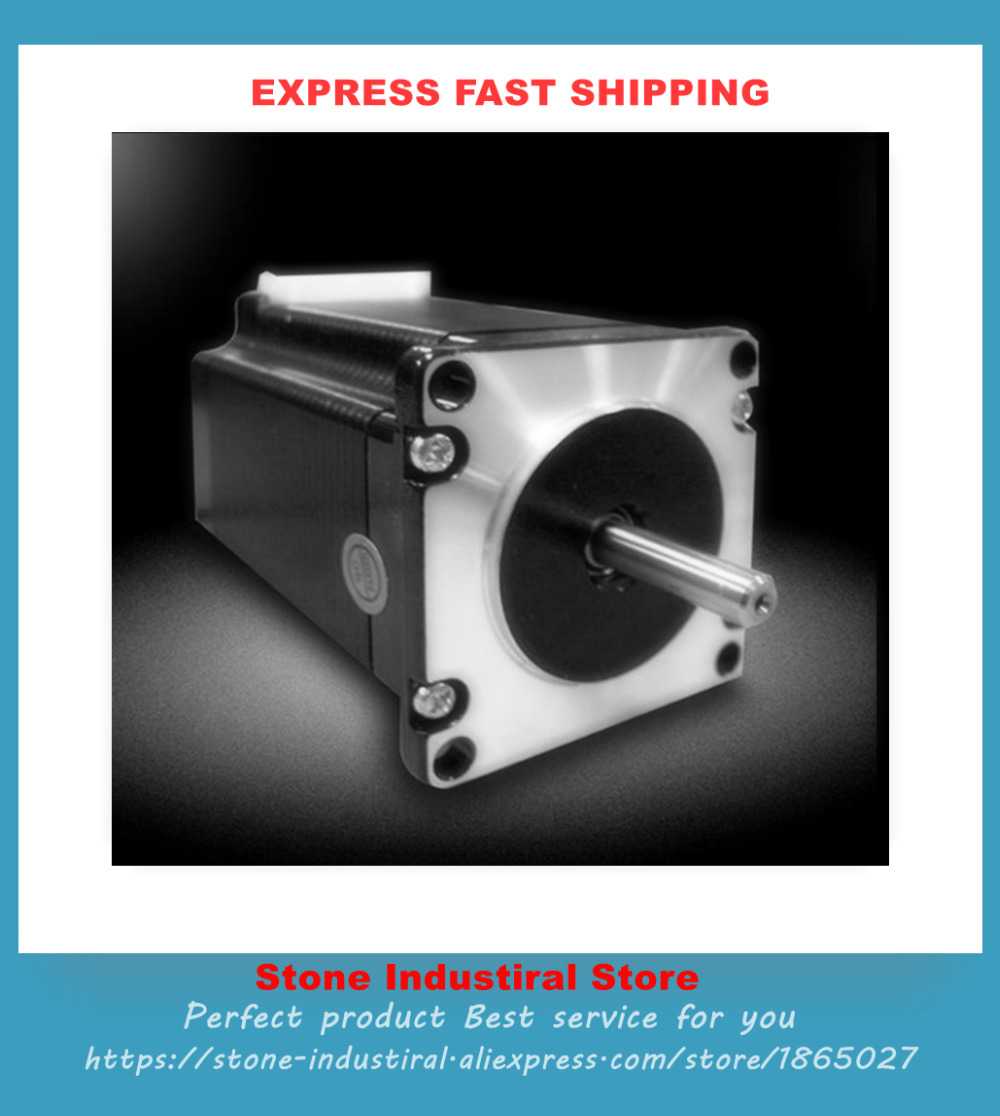 цена на Brand new genuine authentic stepper motor 2S56Q-02741 56 stepper motor