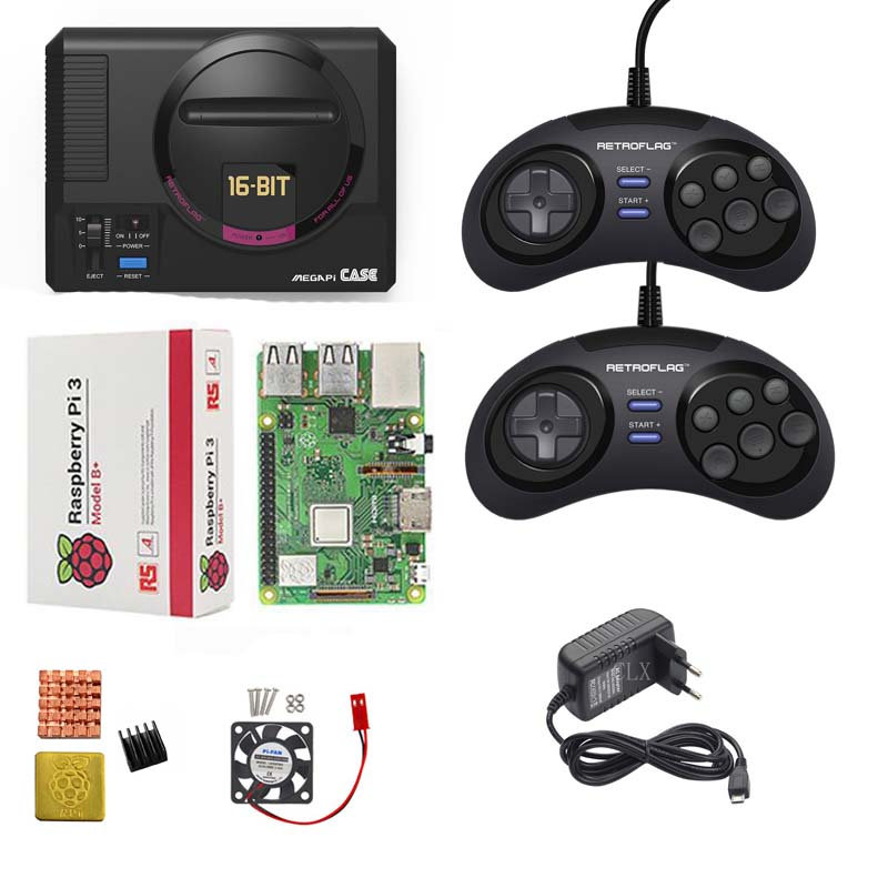 top 9 most popular raspberry pi power button list and get