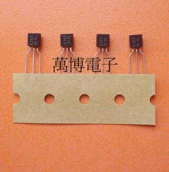 2018 hot sale 10PCS/30PCS new japan original K369-BL 2SK369-BL FET Audio electronics free shipping 10pcs free shipping 100% new original new irf640npbf to 220 mosfet n channel fet