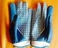 Envío Libre, Marca clásicos guantes deportivos, guantes de fútbol Americano, control de velocidad, silicagel pro receliver, calidad, nuevo