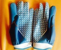 Free Shipping,Brand classics sports gloves,American football gloves,speed grip,silicagel pro receliver,quality,new