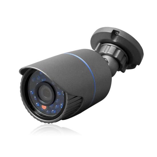 P2P mini IP 720 P POE açık gözetim kamera 16CH 2 Sata NVR + 8Ch - Güvenlik ve Koruma - Fotoğraf 4