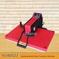 40*60 см CUYI-S4060 машина для перекачки тепла оборудование для горячего бурения 110 В/220 В 2200 Вт  0-220 градусов