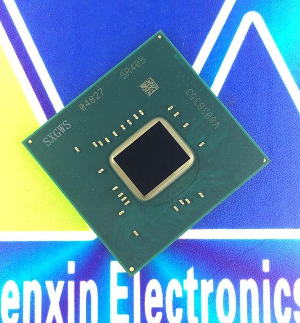 1 PCS 100% test sehr gute FH82HM370 SR40B BGA Chipset Mit Kugeln Getestet gut Gute Qualität