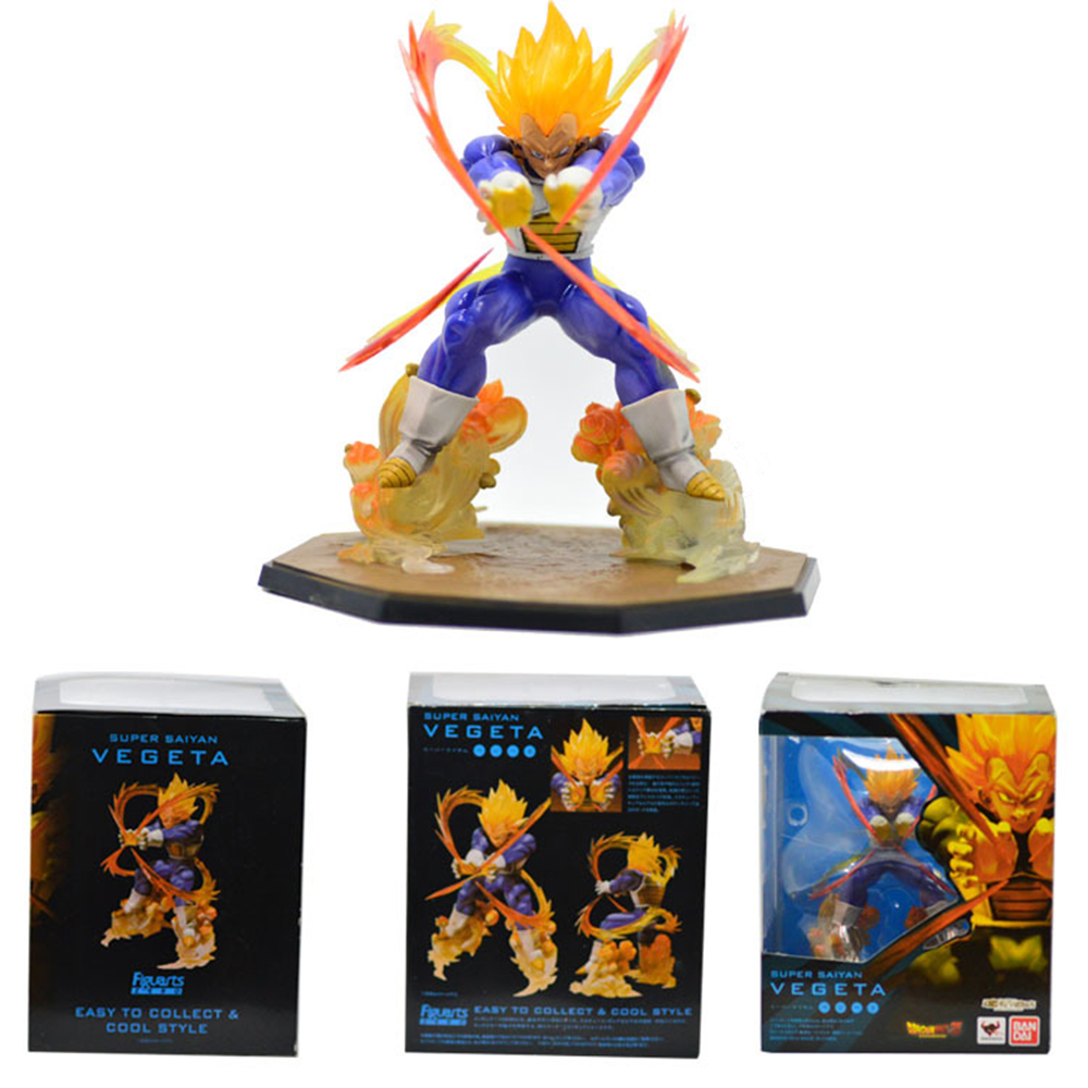 <font><b>Hot</b></font> <font><b>Selling</b></font> Promotion dragonball <font><b>z</b></font> figure <font><b>Marvel</b></font> New <font><b>Japanese</b></font> <font><b>Anime</b></font> Super Saiyan Goku Pvc <font><b>Dragon</b></font> <font><b>ball</b></font> figurine 17cm