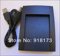 1pcs Lot 13 56MHz RFID IC Read Write Copier Contactless Smart Card Keyfob USB Reader Writer