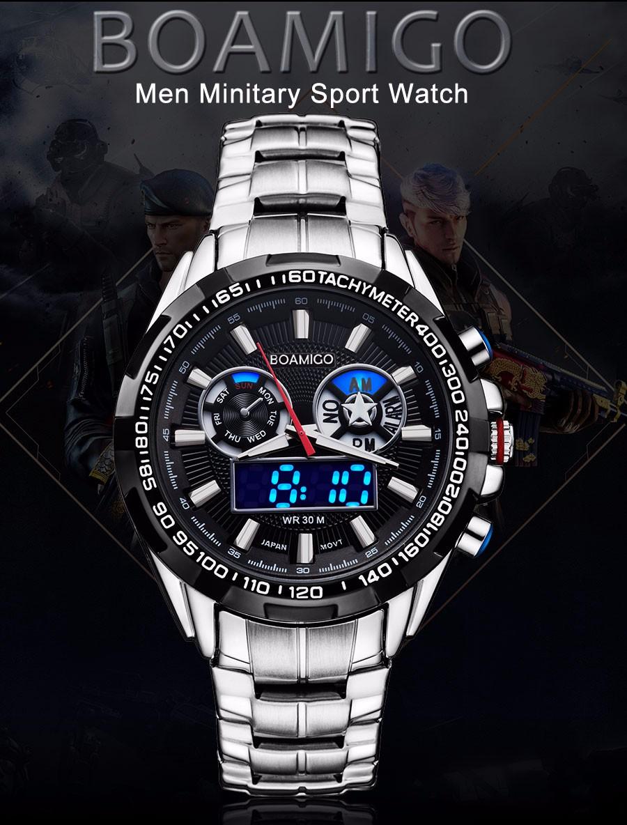 F904-silver-black_01