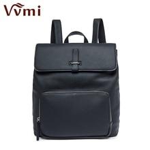 Vvmi женщины рюкзак это девушки случайные большой емкости рюкзак для работы или повседневной жизни женские