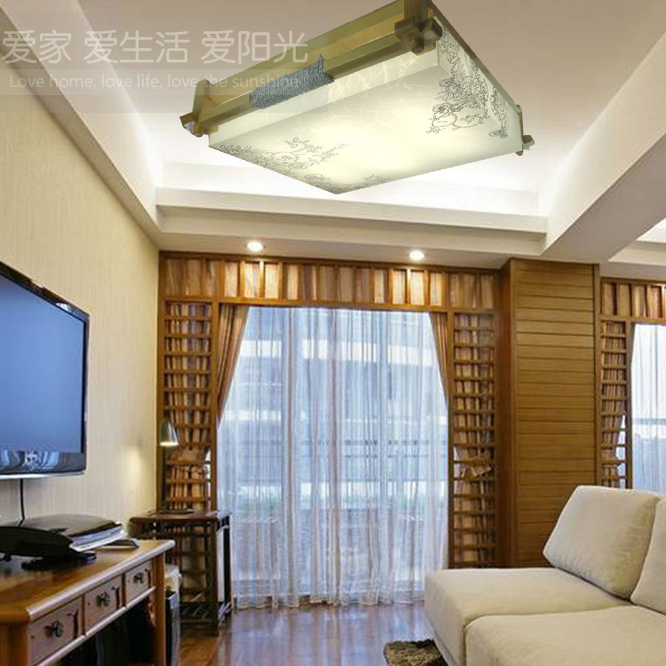 Beautiful Led Verlichting Woonkamer Plafond Images - Huis ...