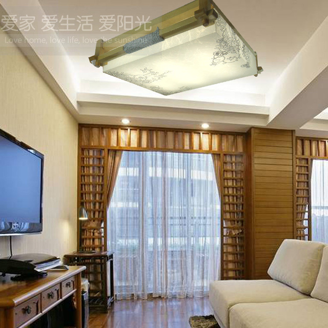 Awesome Led Lampen Woonkamer Pictures - Amazing Ideas 2018 ...