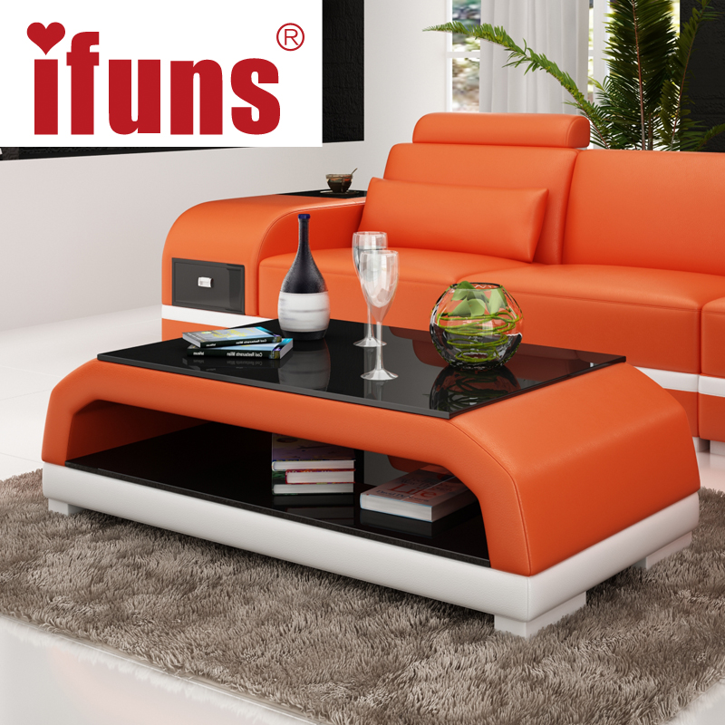 online buy wholesale legs coffee table from china legs coffee