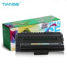 Tianse BK SCX-4200 Заправка картриджей для Samsung SCX-4200D3 scx 4200 4200D3 4200A SCX-4300 SCX-D4200A SCX4200 лазерный принтер
