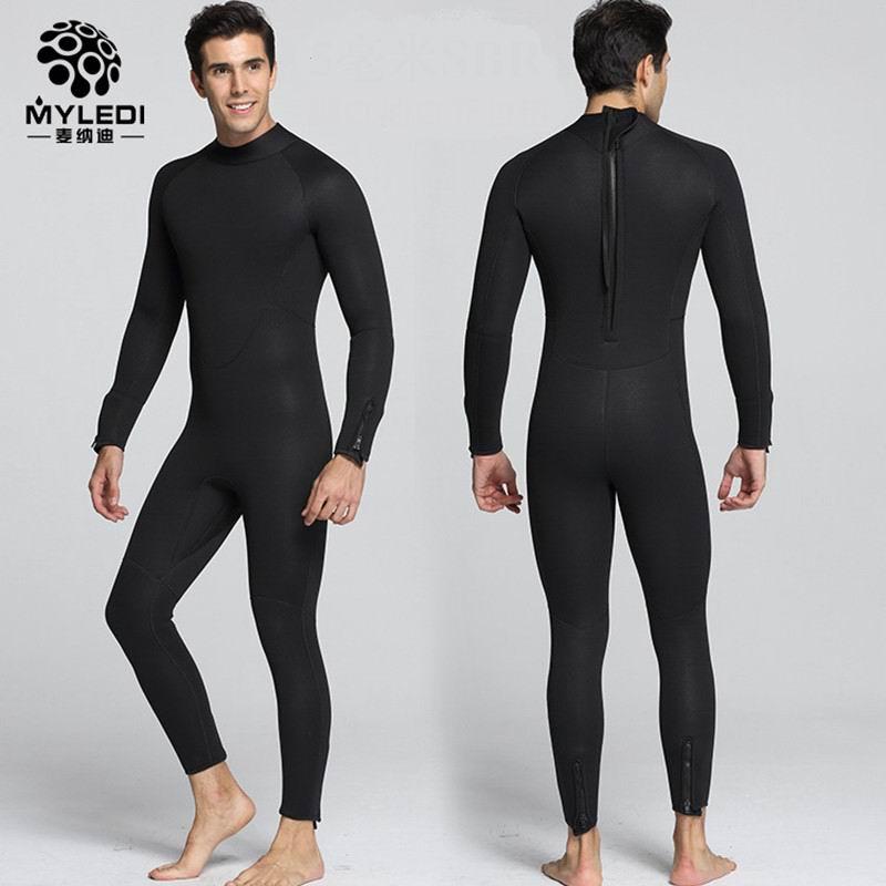 5mm Professionnel plongée costume camo rock combinaison néoprène à l'intérieur nylon extérieur super stretch lycra coffre à la fois genou avec tissu pad