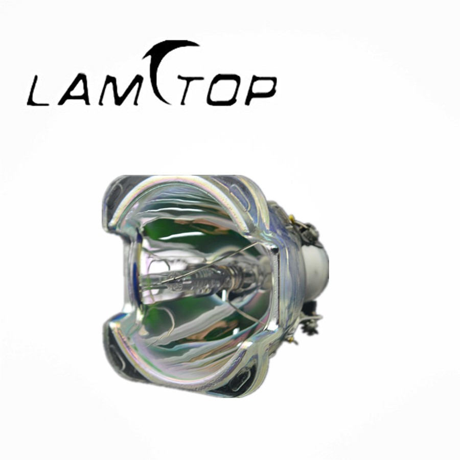Free shipping  LAMTOP compatible  projector lamp  SP.86501.001  for  EP757 projector color wheel for optoma hd80 free shipping