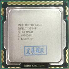 AMD Phenom II X4 965 Processor 3.4GHz 6MB L3 Cache Socket AM3 Quad-Core scattered cpu