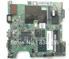 494283-001 laptop motherboard CQ60 / G60 CQ50 PM45 G96-630 5% off Sales promotion, FULL TESTED,