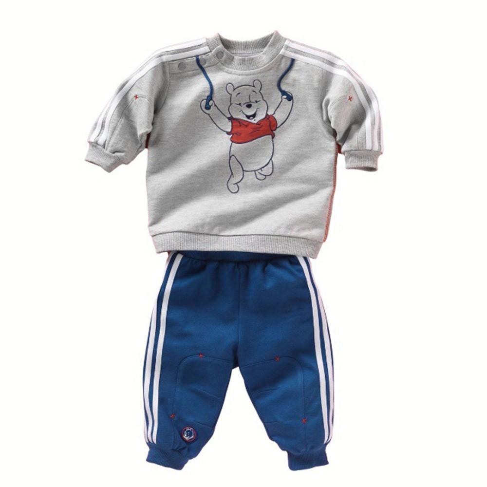 Survetement-Boys-Children\'s-Sports-Suits-Costumes-Sport-Suit-Children-Spring-Tracksuit-Boy-T-shirt-Pants-Clothes-2pcs-Set-Tracksuits-fleece-cotton-CL0716 (7)