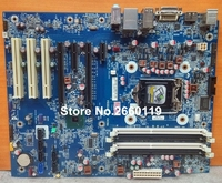 Workstation mainboard For Z200 506285 001 503397 001 system motherboard fully tested