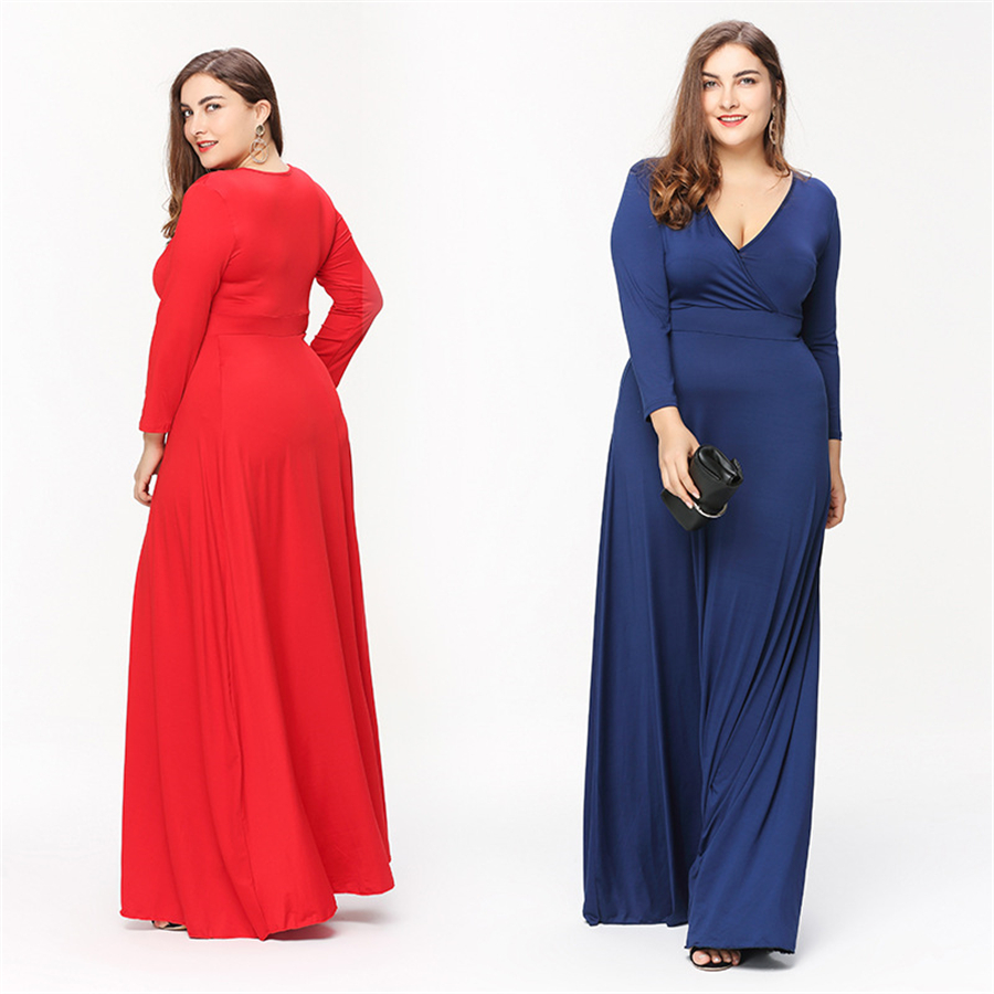 Maternity dresses women dress sexy plus size spring autumn elbise maternity dresses women dress sexy plus size spring autumn elbise pregnant clothes pregnancy red blue evening dresses 703069 in dresses from mother kids ombrellifo Images