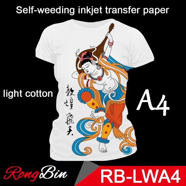 self weeding vinyl