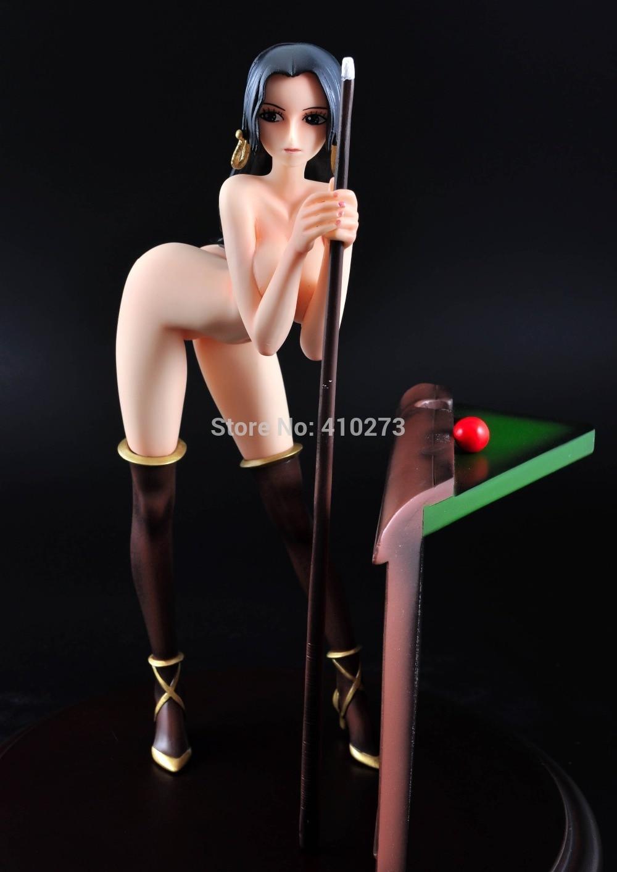 Homemade nudism tgp