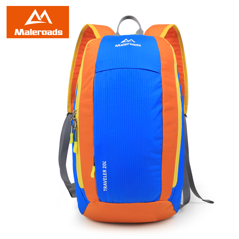 Popular Camping Backpack for Kids-Buy Cheap Camping Backpack for ...